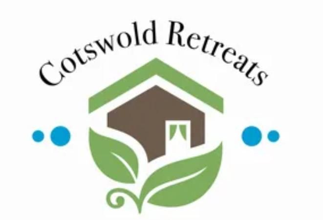 Cotswold Retreats Swindon