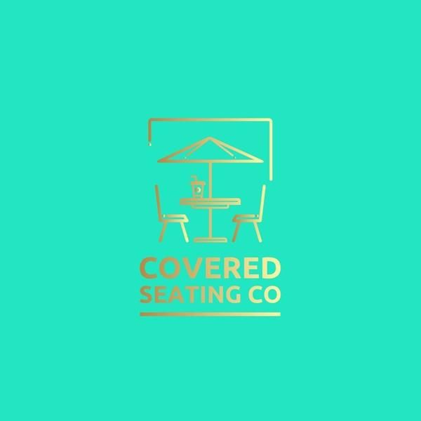 Covered Seating Company