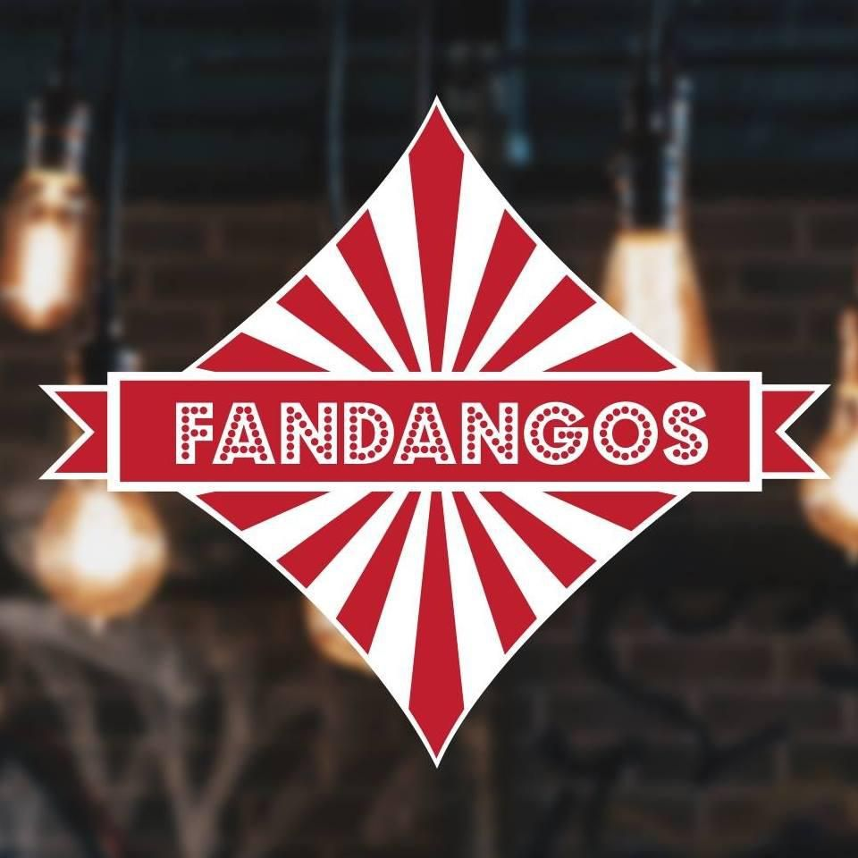Fandangos Swindon