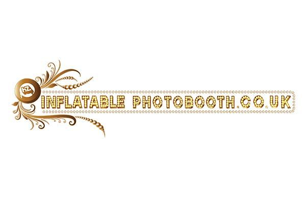 Inflatable Photo Booth Swindon
