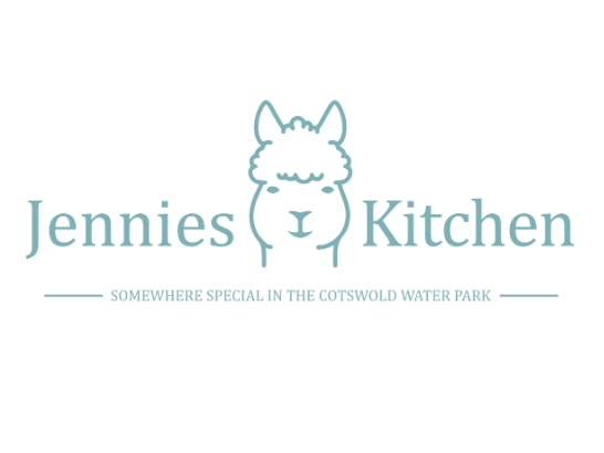 Jennie's Kitchen Cotswold Water Park