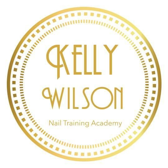 Kelly Wilson Nail Training Academy
