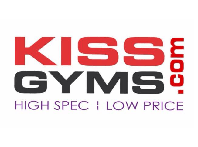 Kiss Gyms Swindon
