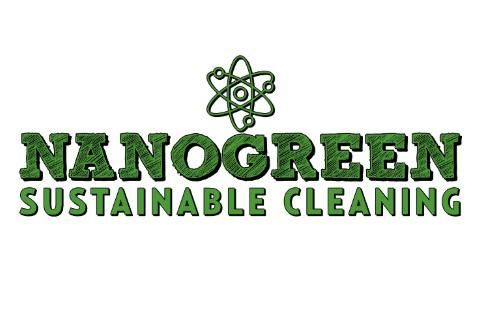 Nanogreen Cleaning Swindon
