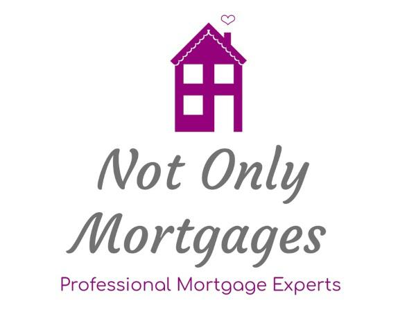Not Only Mortgages Wiltshire