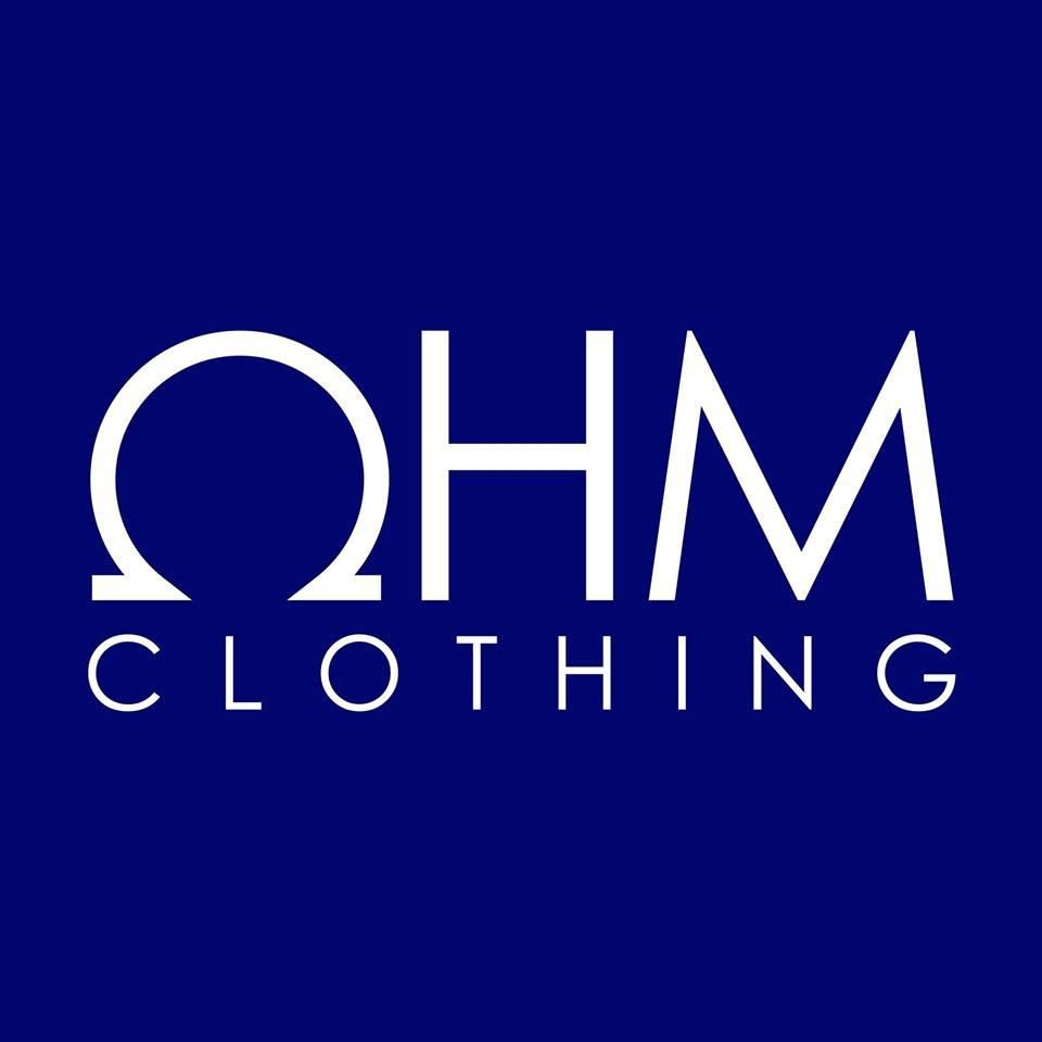 OHM Clothing