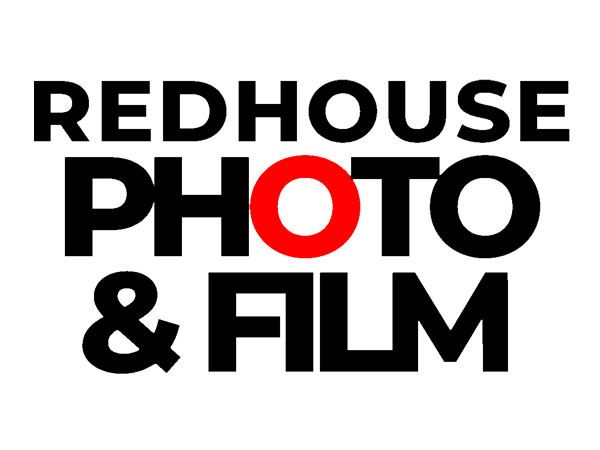 Redhouse Photography
