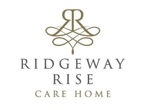 Ridgeway Rise Care Home Swindon