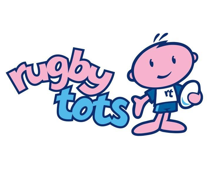 Rugbytots Swindon