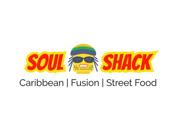Soul Shack Swindon