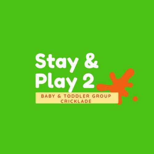 Stay and Play 2 Cricklade