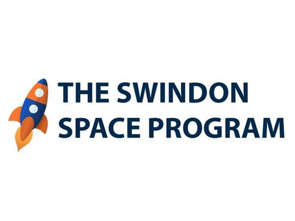The Swindon Space Program
