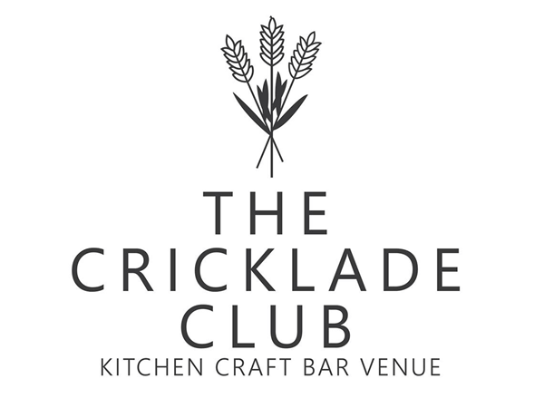 The Cricklade Club
