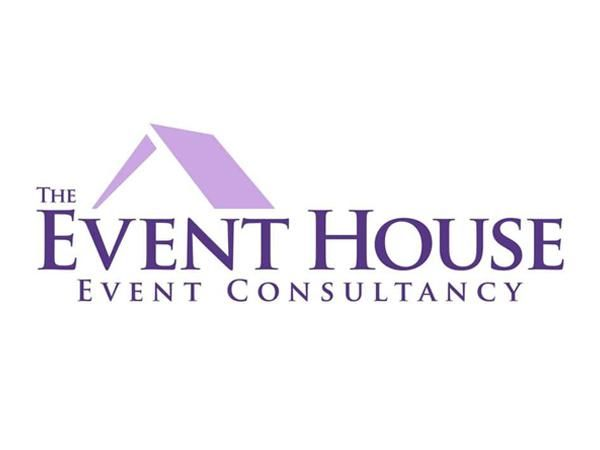 FREE Bespoke Consultation call with The Event House