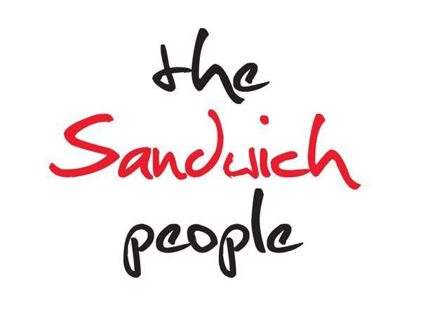 The Sandwich People Swindon