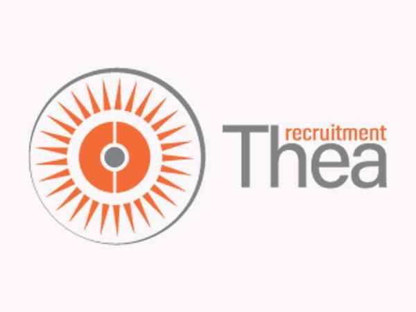 Thea Recruitment Swindon