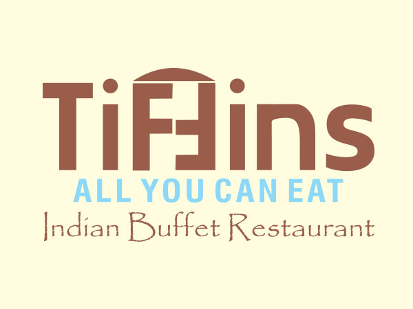 Tiffins Swindon