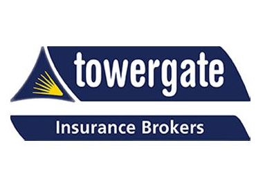 Towergate Insurance Brokers Swindon