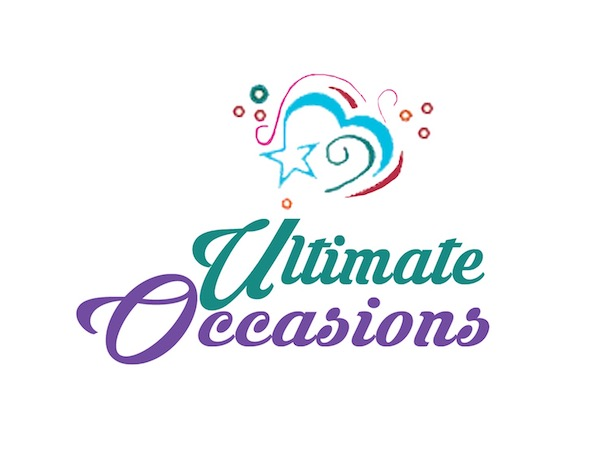 Ultimate Occasions Swindon
