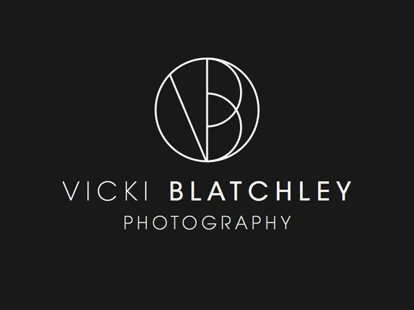 Vicki Blatchley Photography