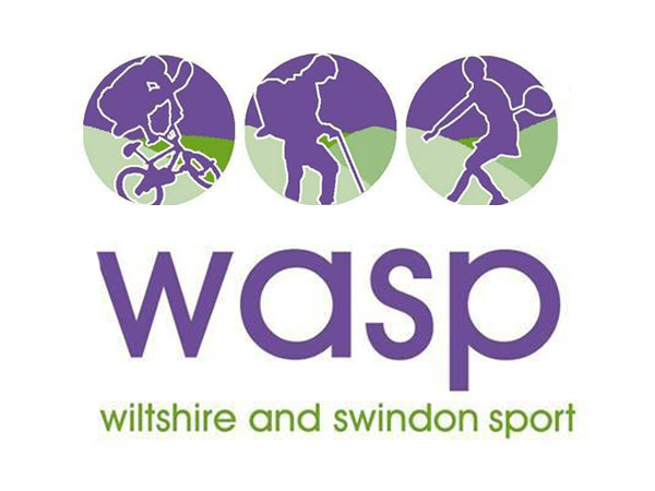 Wiltshire and Swindon Sports Partnership (WASP)