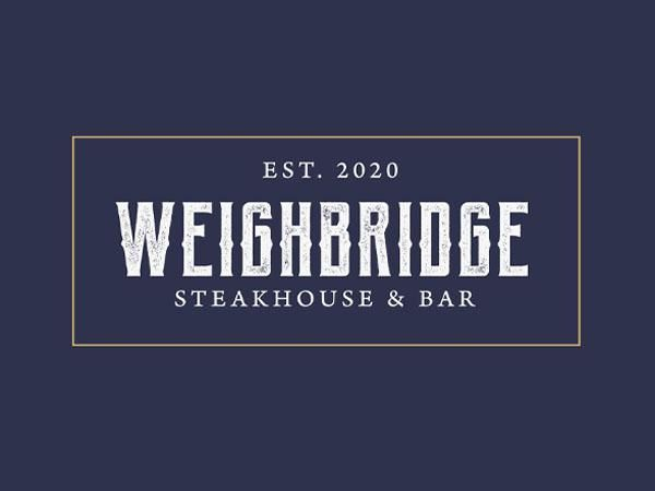 The Weighbridge Steakhouse & Bar