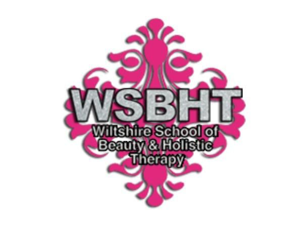 Wiltshire School Of Beauty & Holistic Therapy | WSBHT