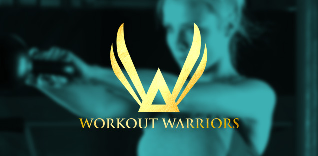 Workout Warriors Swindon