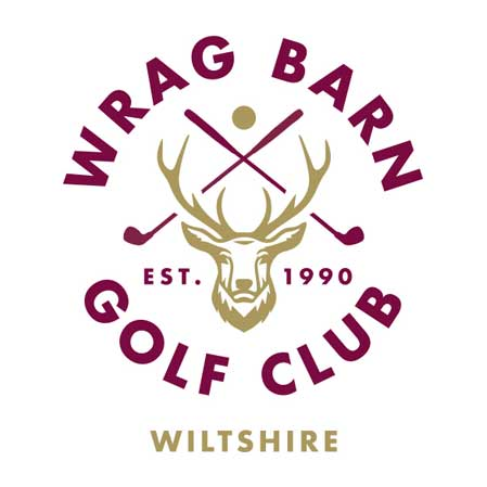 Wrag Barn Golf  Club