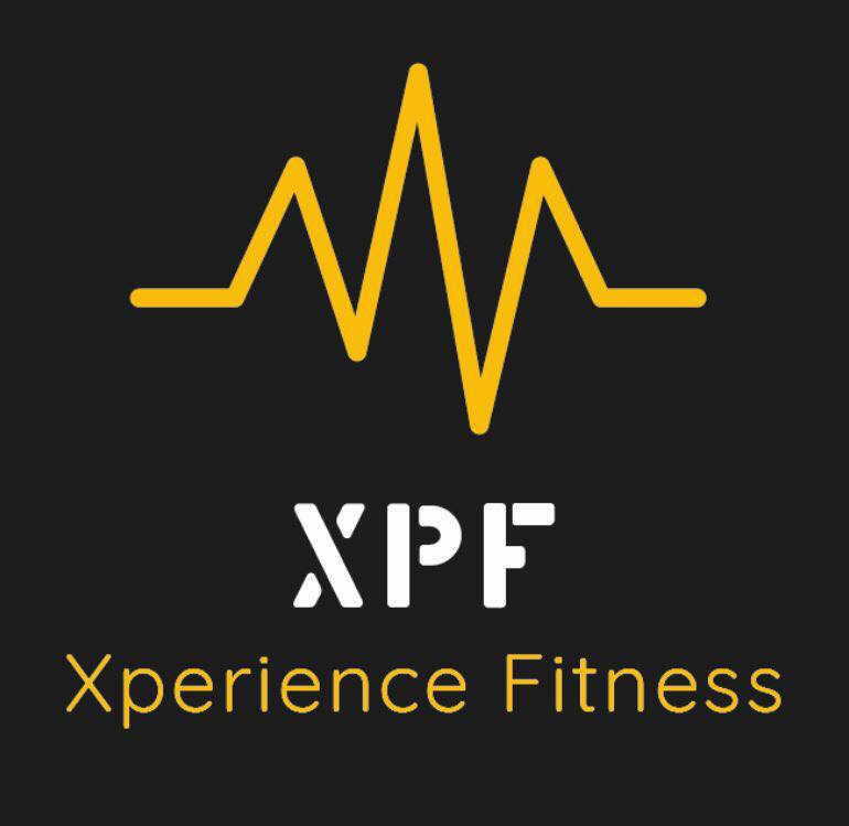 Fitness Classes at Xperience Fitness