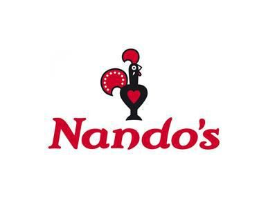 Nando's re-opens for delivery in Swindon