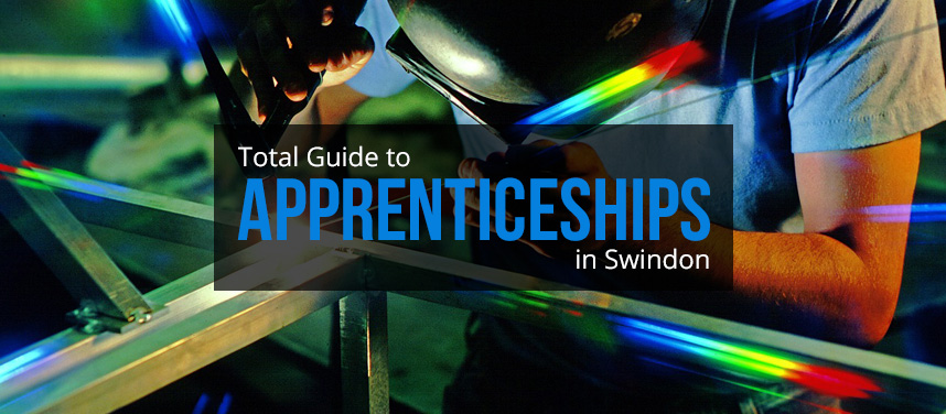 Apprenticeship Vacancies in Swindon
