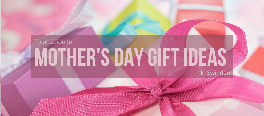 TGt Recommends: Mother's Day Gifts 2021