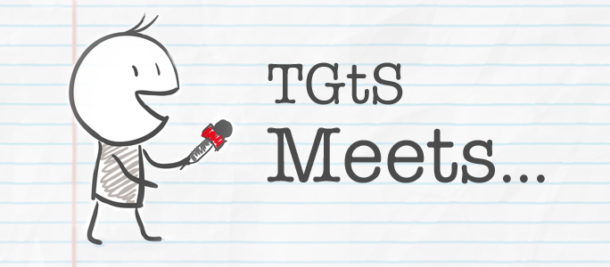 TGtS Meets